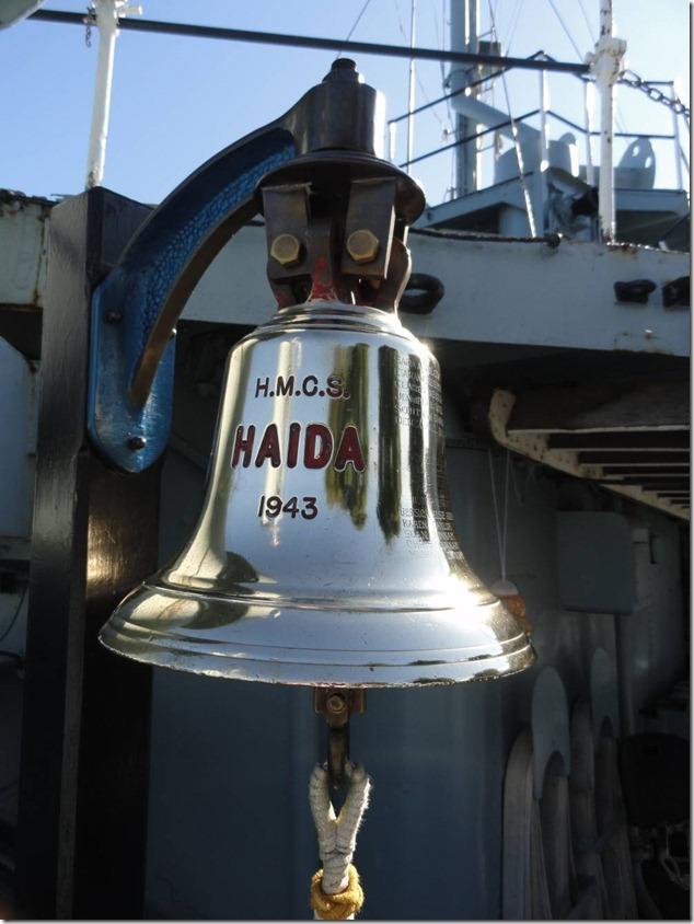 haidahm-02