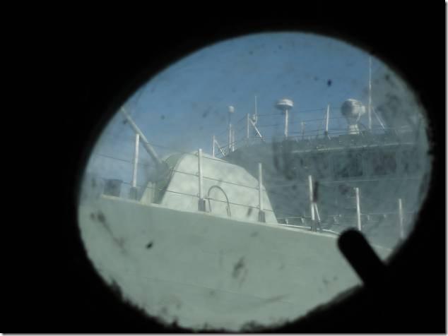 porthole-02