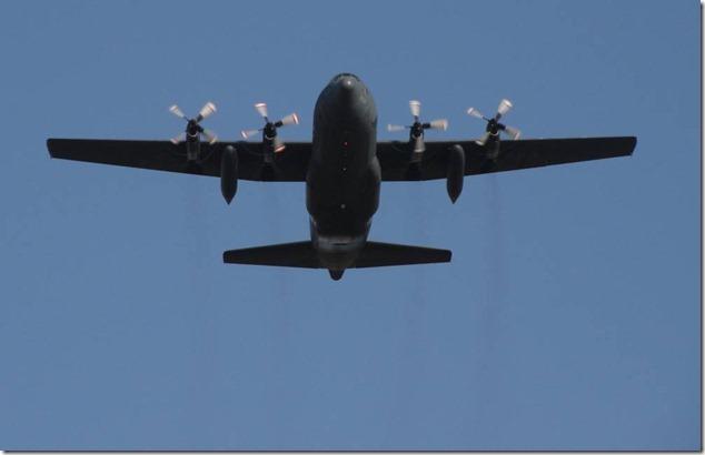vortex,vortices,wing tip,propeller