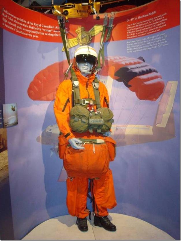 Comox,CAFM,museum,19 Wing,CFB Comox,Air Force,RCAF,SAR