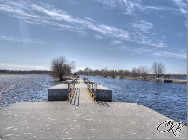 Murray Canal,Lake Ontario,Bay of Quinte,boating,Carrying Place