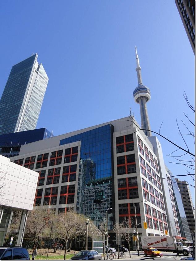 CN Tower,Toronto,Ontario,tourism,photography,city,GTA,landmarks