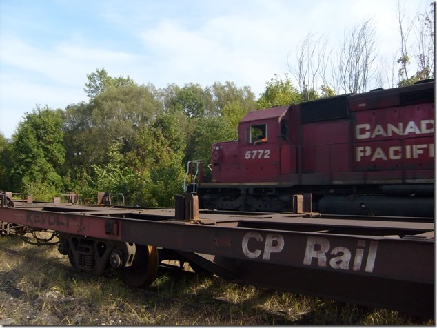 CP,Canadian Pacific,trains,railway,railroad,CP 3015,CP 9542,CP 8876,CP 9658,CP 8876,CP 5772