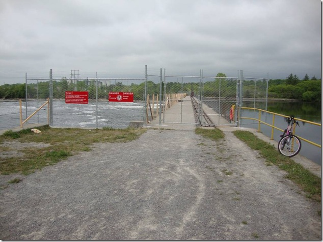 Trent Severn Waterway,dam,OPG,Parks Canada,Quinte West,Ontario,Trent,hiking,nature,outdoors