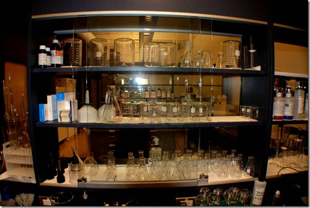 lab,analytic chemistry,microbiology,water testing