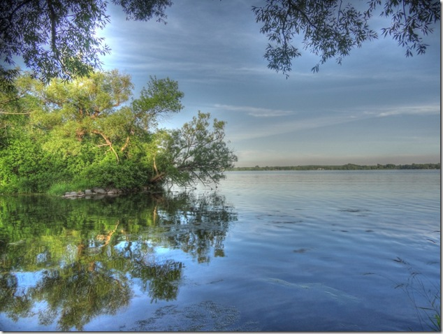 Quinte Conservation Area,Belleville,Bay Of Quinte,conservation,nature,outdoors