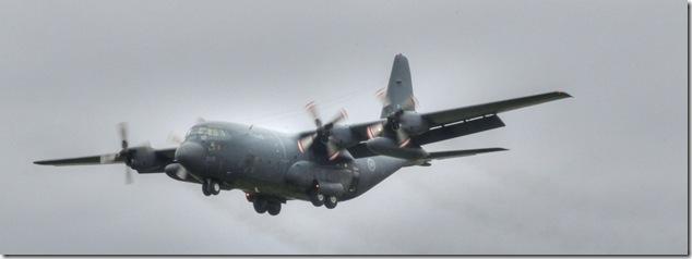 8 Wing,CFB Trenton,RCAF,Royal Canadian Air Force,Hercules,AirBus,CC-130 Hercules,CC-150 Polaris,437 Squadron,424 Squadron