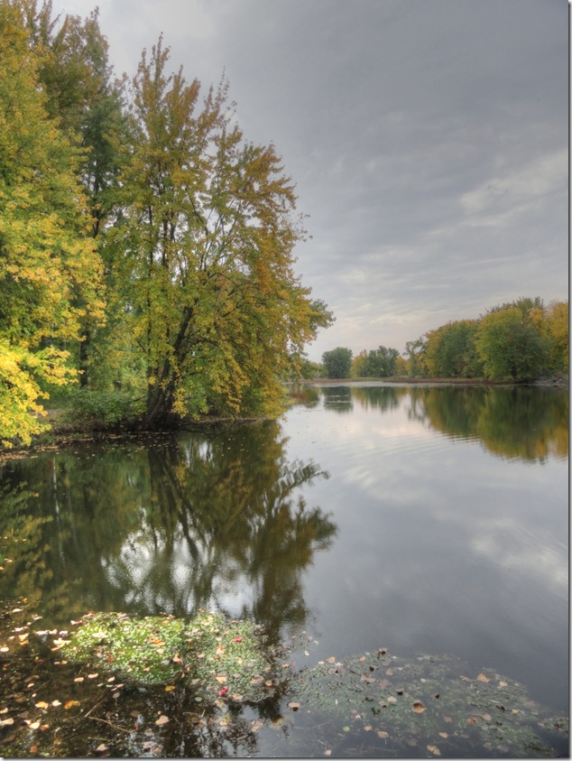 Petrie Islands,Orleans,Ottawa,conservation,Ottawa River