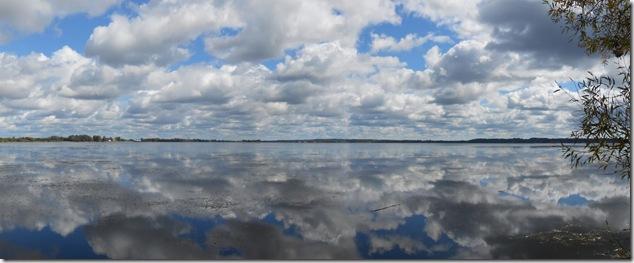 Quinte West,Bay Of Quinte,Trenton,panoramic,panorama,naure,outdoors