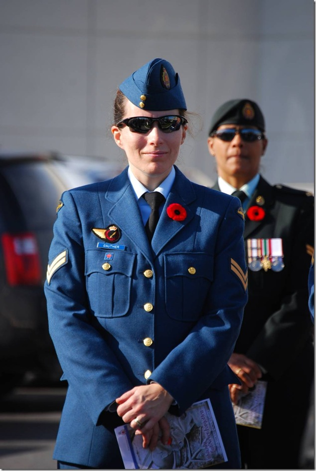 Canada,RCAF,Army,RCN, Navy, Air Force, Canadian Forces,remembrance day