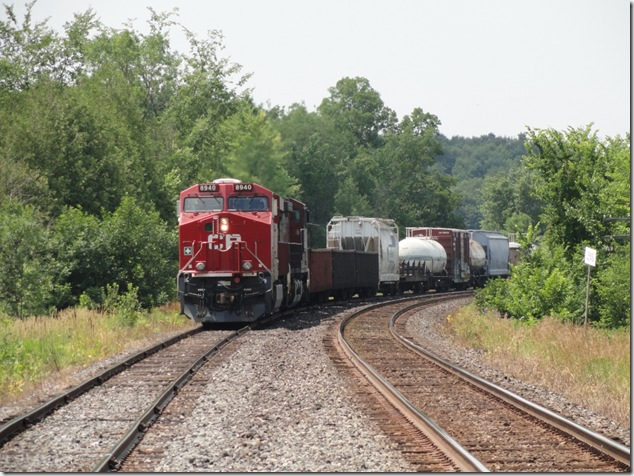 CP 8940,trains,railway,railroad,Canadian Pacific