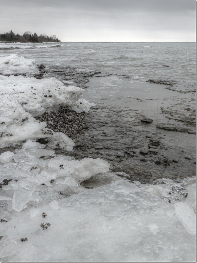 nature,outdoors,water,ice,waves