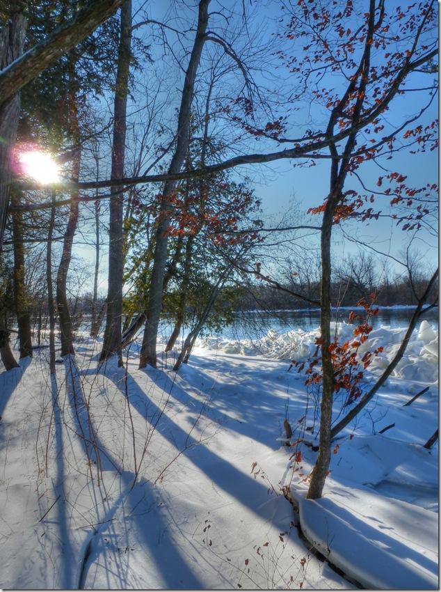 photography,snow,winter
