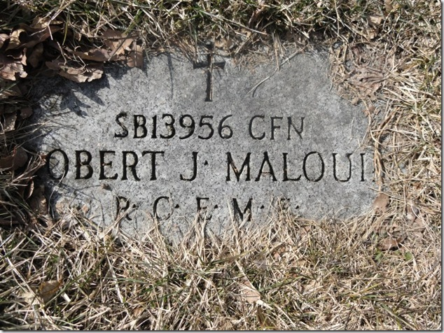 RCAF,grave marker,tomb stone,cemetery,history