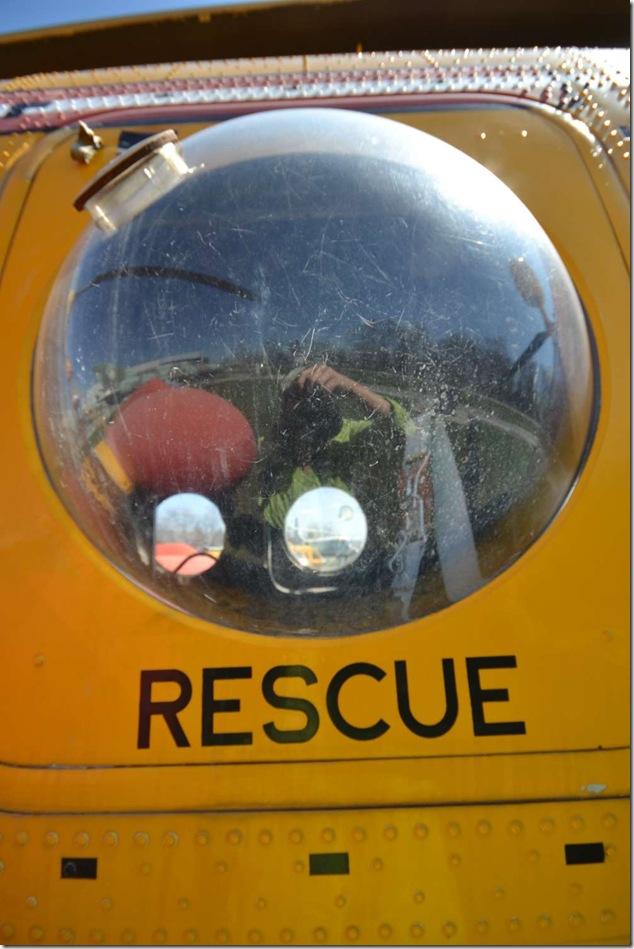 rescueme-01