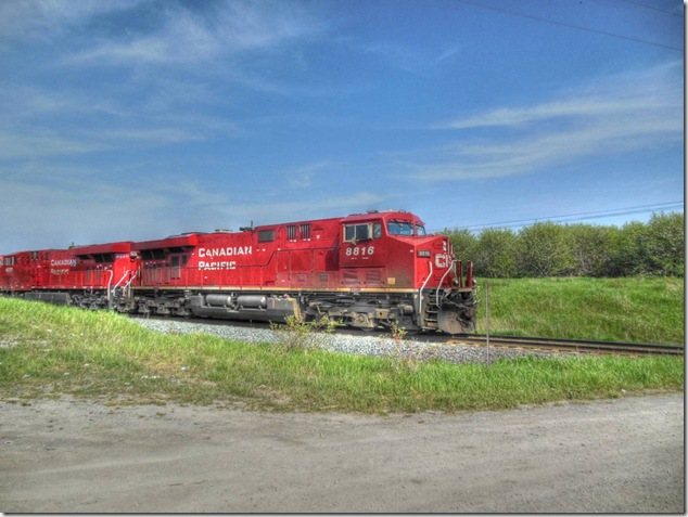 trains,life,train watching,Canadian Pacific,CP