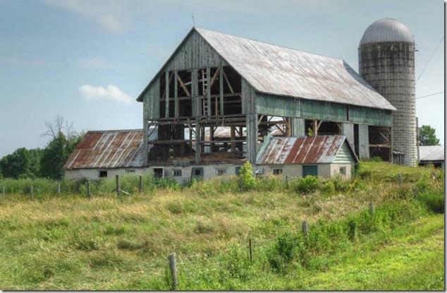nars,CP,Canadian Pacific,corn,farming,Monsanto