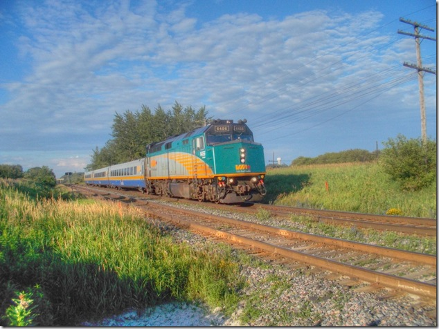 trains,rali,railroad,railway,CP,Canadian Pacific