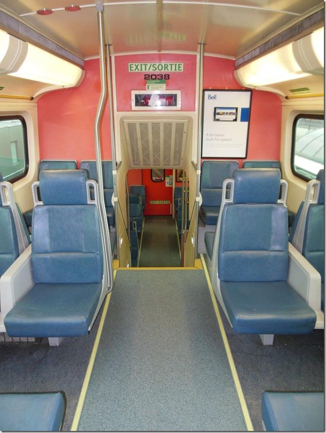 Go,GO train,train,Ontario,GO Transit