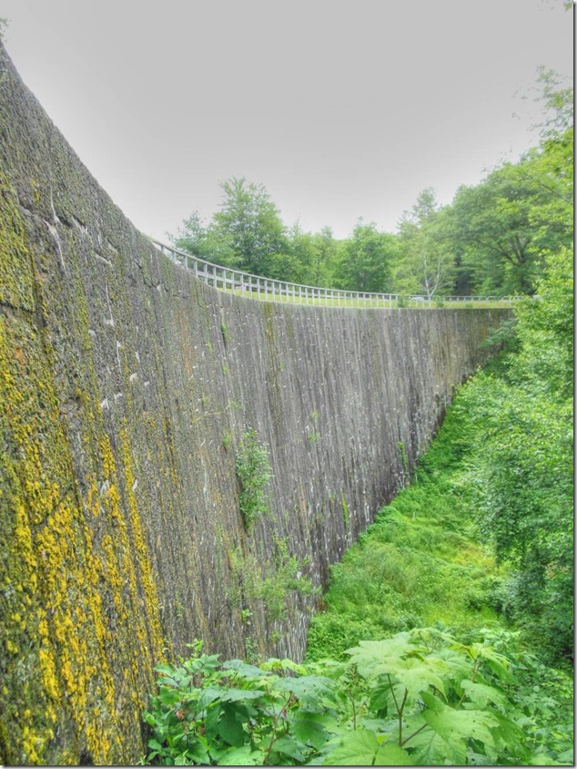Rideau Canal,Jones Falls,Parks Canada,Ontario,boating,stone arch dam,keystone arch dam,waste weir